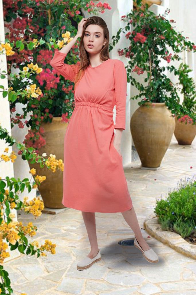 платьеартикул 6018-19-50%
